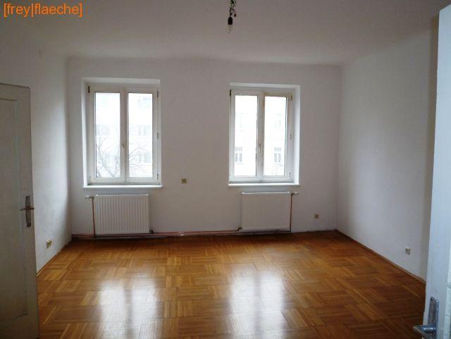 immobilien kauf wohnungen. Black Bedroom Furniture Sets. Home Design Ideas