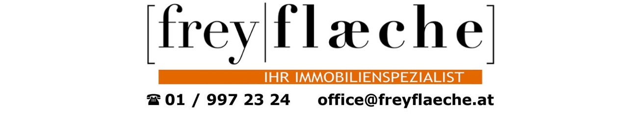 Thomas Frey Immobilien